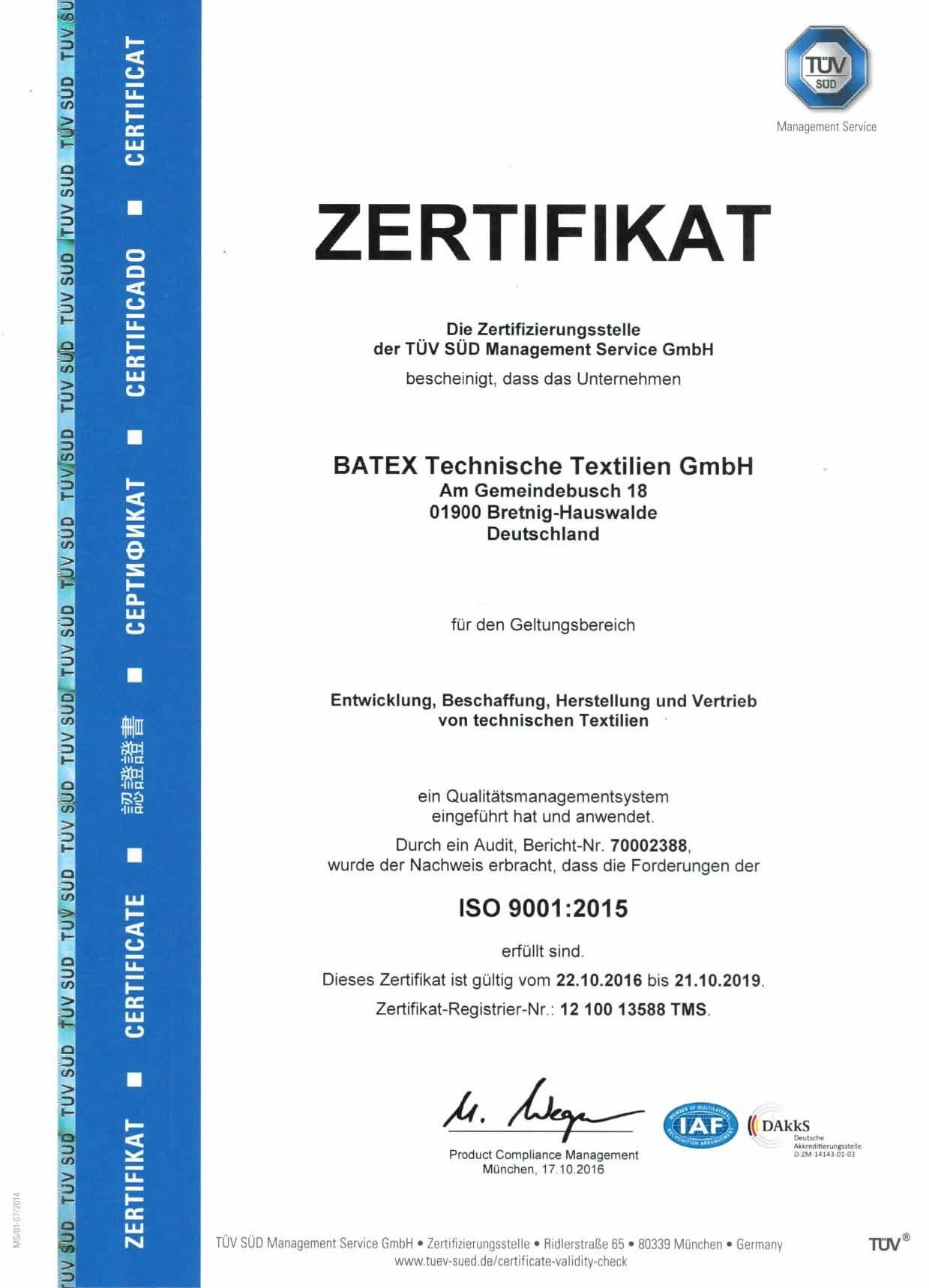 ISO-9001-2015_2016-BIS-21-10-2019_DEUTSCH-0