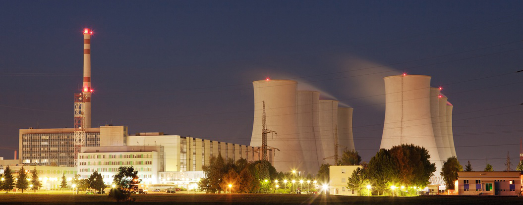 kraftwerk_kontamina