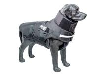 Schutzsystem Dog Protection für Dienst- und Gebrauchshunde Mod. 829