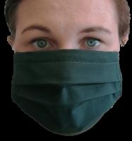 Mund-Nasen-Maske (MNM)